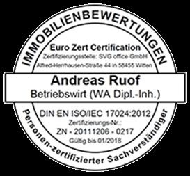 personen_zertifizierter_sachverstaendiger_andreas_ruof