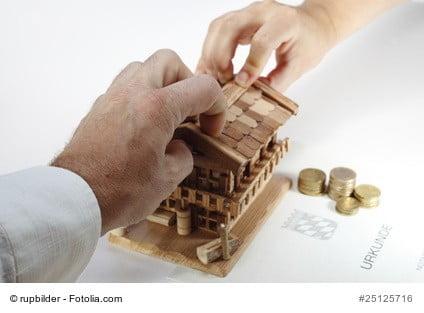 bei scheidung immobilie bewerten ruof immobilienbewertungsachverst ndiger f r immobilienbewertung. Black Bedroom Furniture Sets. Home Design Ideas