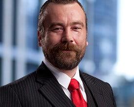 Bernd A. Binder - Immobiliensachverständiger