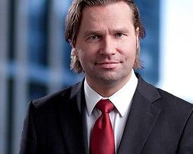 Matthias Kirchner - Immobiliensachverständiger