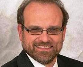 Thomas Bösl - Immobiliensachverständiger