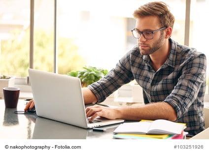 Onlinegutachten für Immobilien gibt es kostenlos im Internet