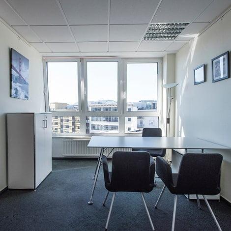 Büro Ruof Immobilienbewertung in Saarbrücken