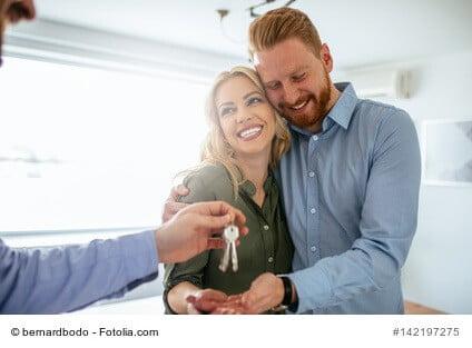 Es ust unerheblich ob man Mieter oder Eigentümer ist, wenn man eine Gewerbeimmobilie privat nutzen möchte - doch es gilt einiges zu beachten.