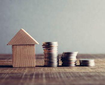 Grundstückspreise - Tipps für die Wertermittlung