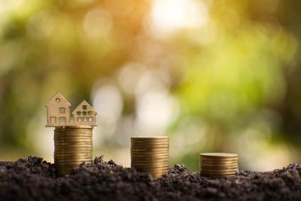 Grundstückswert ermitteln anhand von Bodenrichtwerten