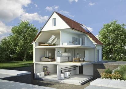 Reallast - Einfluss auf die Immobilienbewertung
