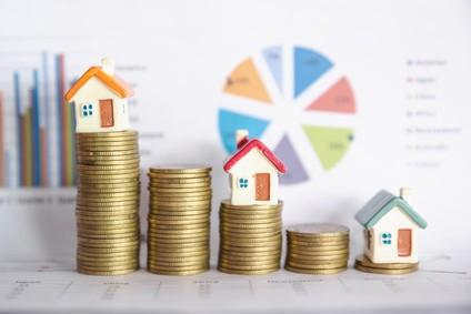 Bodenrichtwert - Berechnungsgrundlage für verschiedene Steuerarten