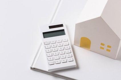 Nebenkosten bei Zwangsversteigerung von Immobilien
