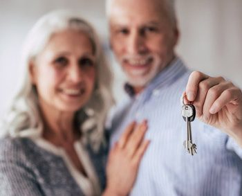 Vermietung an Angehörige - das sollte beachtet werden