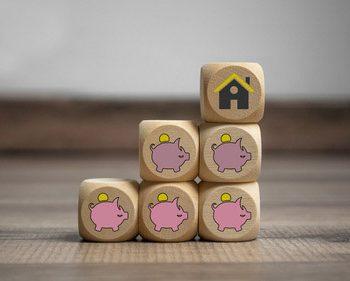 Immobilienfinanzierung - Tipps für Bauherren und Hauskäufer