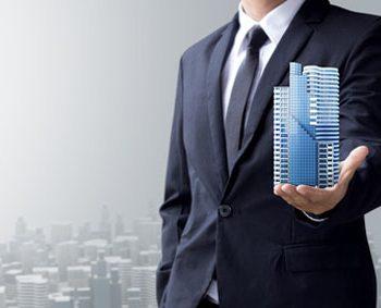 Gewerbeimmobilien Finanzierung - Optionen der Finanzierung