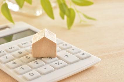 Grundstücksbewertung - den Wert eines Grundstücks ermitteln