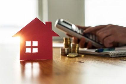 Schloss kaufen - Immobilienwert feststellen