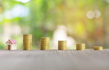 Kaufnebenkosten von Immobilien