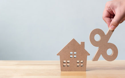 Immobilienkauf als Kapitalanlage