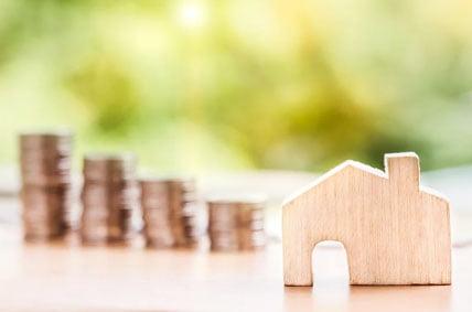 Auslandsimmobilien und Steuern - Grunderwerbssteuer auf Wohneigentum im Ausland