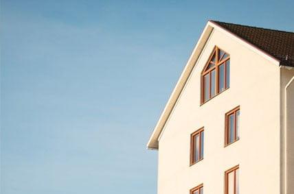 Ferienwohnung kaufen in Deutschland - eine sichere Investition?