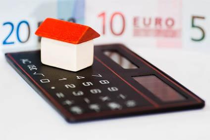 Immobiliengutachter Kosten - welche Leistungen erhalte ich?
