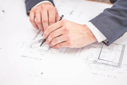 Wertermittlung von Immobilien - die Kosten eines Wertermittlungsverfahrens