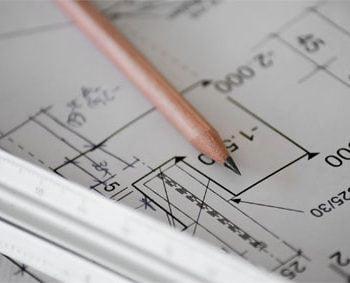 Einheitswert berechnen - Maßzahl für die Ermittlung von Steuern
