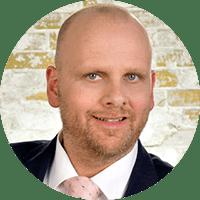 Andreas Ruof - Sachverständiger für Immobilienbewertung