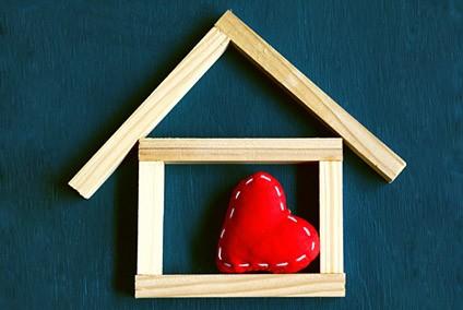 Geerbtes Haus verkaufen - darauf sollten Erben achten