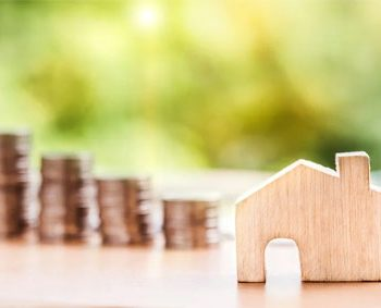 Beleihungswert einer Immobilie - maßgeblicher Faktor bei der Vergabe von Krediten